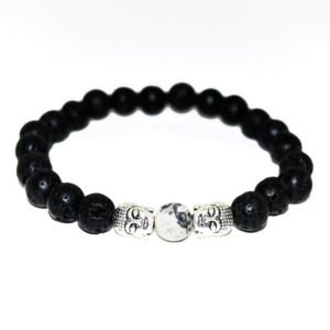 THE BUDDHA BRACELET
