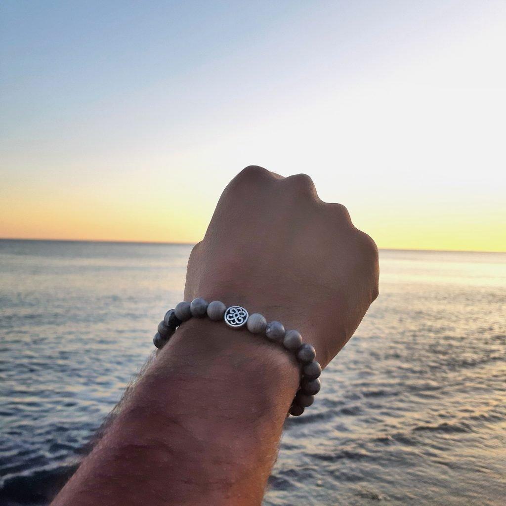 The Greylite Bracelet