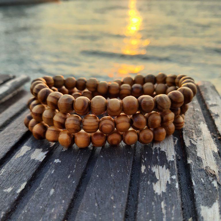 -20% Coupon For Bracelets & Necklaces