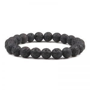 lava_bracelet