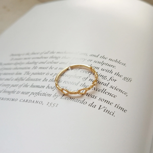 THE KOTINOS RING
