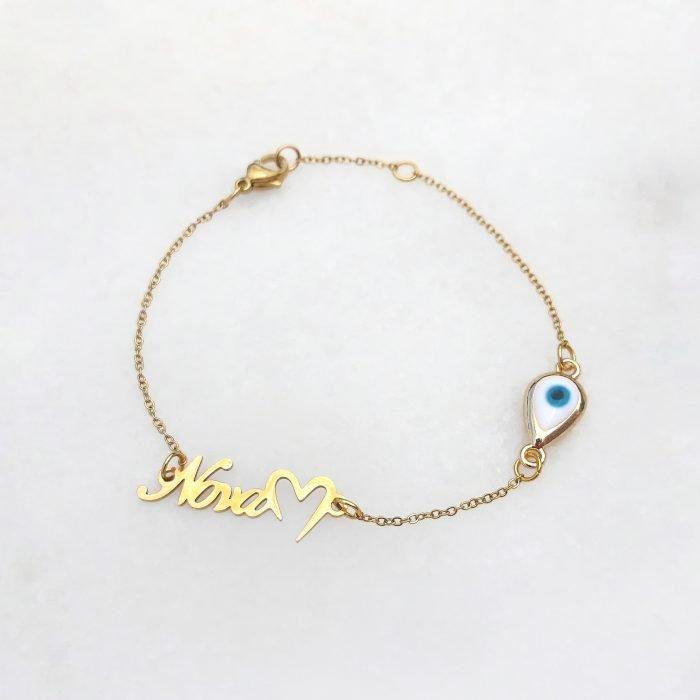 nona bracelet
