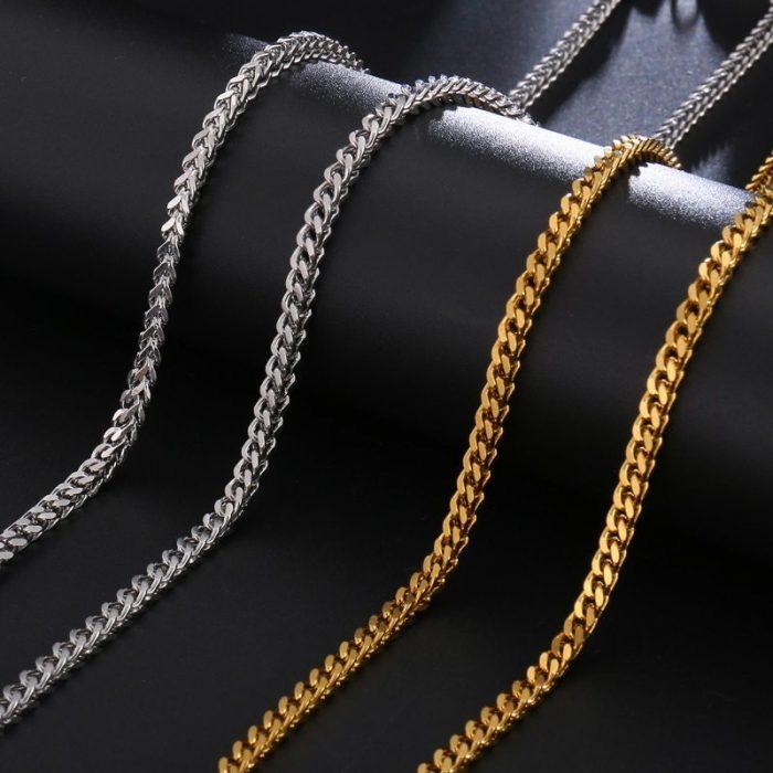 silver-franco-chain