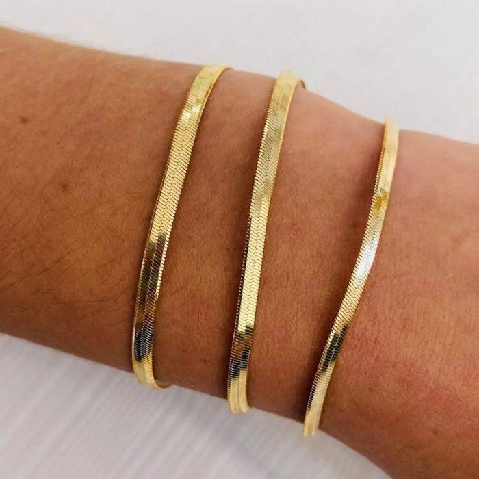 snake-bracelet-gold-5mm