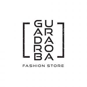 Guardaroba Fashion Store logo