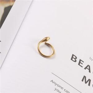 OPHIS RING